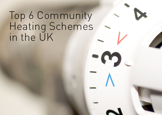 Top-6-community-heating-schemes-in-the-UK