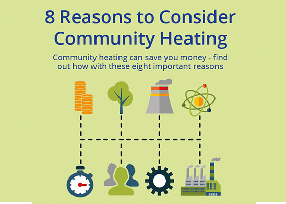 8_Reasons_to_Consider_Community_Heating_Blog_Image