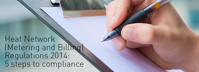 The_Energy_Efficiency_Directive_-_5_steps_to_compliance_small