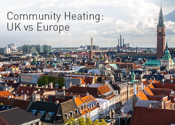 CommunityHeating-UKvsEuropeSmall