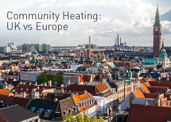 CommunityHeating-UKvsEuropeSmall