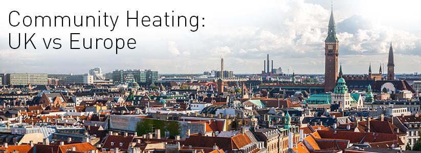 CommunityHeating-UKvsEurope