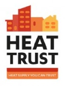 Heat-Trust-Logo-300x195