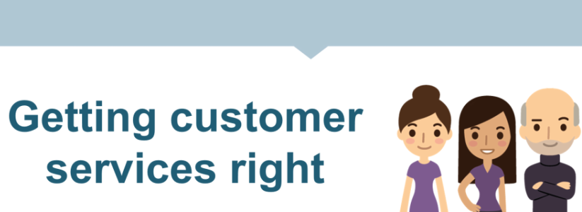 GettingCustomerServicesRight823x300.png