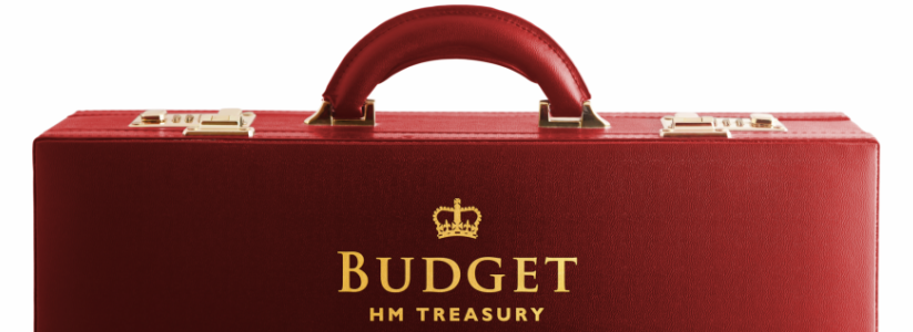 Distict heating budget changes