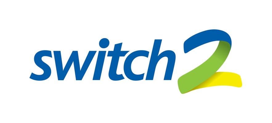 Ener-G Switch2