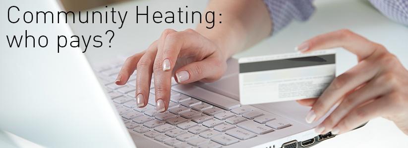 Community_Heating_-_who_pays_.jpg