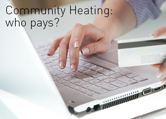 Community_Heating_-_who_pays__Small.jpg