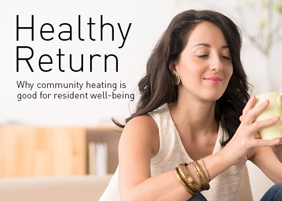 Healthy_return_Why_community_heating_is_positive_for_resident_well-being_Small