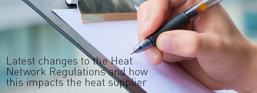 Latest_changes_to_the_Heat_Network_Regulations_and_how_this_impacts_the_heat_supplier