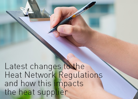 Latest_changes_to_the_Heat_Network_Regulations_and_how_this_impacts_the_heat_supplier_B