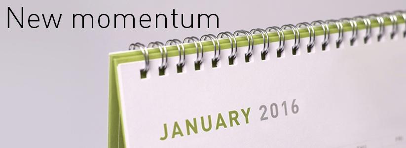 New_momentum.jpg