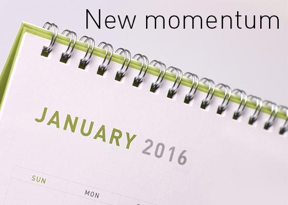 New_momentum_Small.jpg