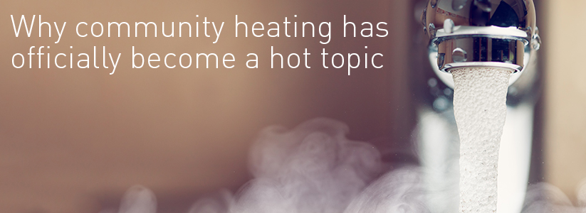 Why_community_heating_has_officially_become_a_hot_topic