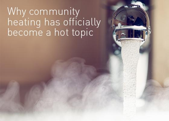 Why_community_heating_has_officially_become_a_hot_topic_Small