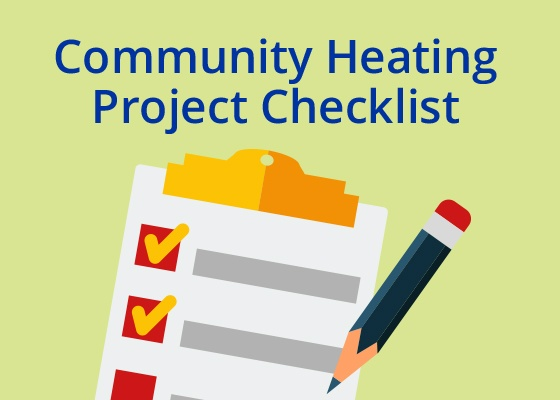 community-heatin-project-checklist-small